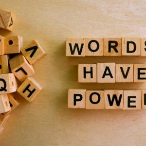 運気上昇する言葉の力!運を良くする言葉や名言で運気アップ!