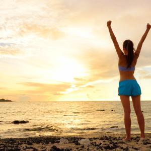 運気が上がる方法とは?すぐできる人生の運気を上げる行動で運気アップ!