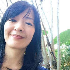 40代シングルマザーでも継続的に1000万以上稼ぐタントラヨガ物語(3)