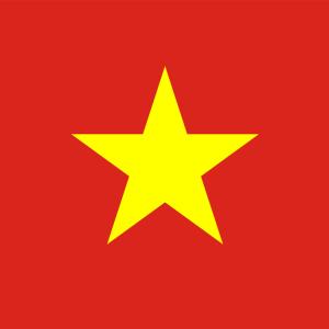 ベトナム バスで縦断 バックパック 1日目〜4日目