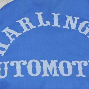 ハーリンゲン自動車・Harlingen Automotive