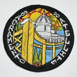 サクラメント サテライト・Sacramento Satelite