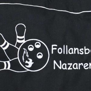 ナザレン教団フォランズビー・Follansbee Nazarene