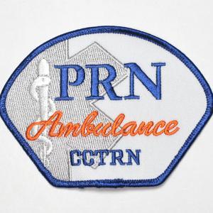 PRN 救急車 心血管細胞療法研究ネットワーク・PRN Ambulance CCTRN