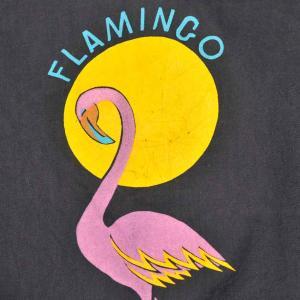 フラミンゴ ビーチ クラブ・Flaming Beach Club