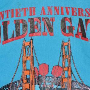 第20回記念 ゴールデンゲート クラッシック 1993・Twentieth Anniversary Golden Gate Classic 1993
