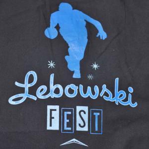 リボウスキー フェスト・Lebowski Fest