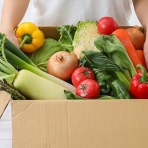 食材宅配サービス比較。実際にお試しして分かった各社のおすすめポイント!