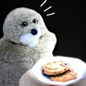 「お菓子を我慢して1万円ためよう」キャンペーン開催決定!