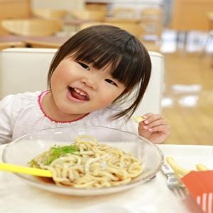 うどんに合う具はこれ!子供に人気の肉・野菜を使った定番&変わり種15選