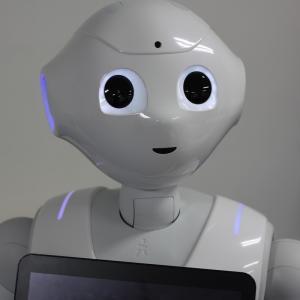 【学割】ソフトバンクの今年の学割はどんな特典があるのか?