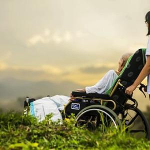 【精神疾患】解離性障害を患っての今の変化と今後の変化について。