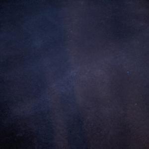 【夜景モード】GooglePixel3の夜景モードは非常に優秀なので紹介してみる。