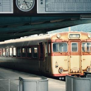 廃線鉄道 第11回 有田鉄道