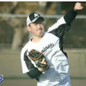 広島・【きょうのプロ野球】6月19日のセ・パ対戦カード、予告先発投手は?