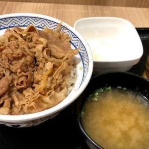 2019/10/5 仕事ぶり 都内のタクシードライバー