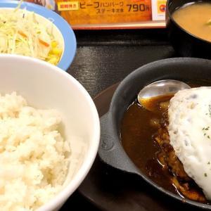 現役の東京のタクシー運転手のブログ 今週いっぱいは 暇な日が続くみたいです