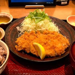 新型コロナウィルス ほんと 勘弁((+_+)) 暇です 都内のタクシー運転手 金曜日の夜 深夜の東京