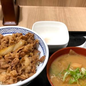 東京のタクシー運転手の仕事ぶり ブログに書いてます。。。