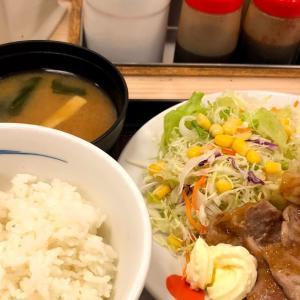 お盆休みに入りました。。 東京のタクシー運転手のブログ
