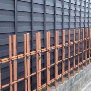 外壁塗装の業者を選ぶ7つのポイント