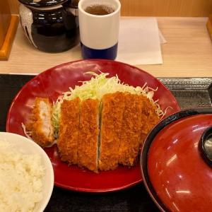東京で働くタクシー運転手のブログ  コロナ不景気で軽貨物ドライバーに転職