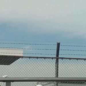 羽田空港の車寄せ 羽田空港の送り方 東京のタクシー運転手