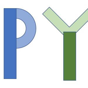 高配当ETF【SPYD】に投資継続して良いか?(2)