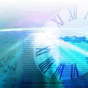 初心者のためのFX講座 第5回:FXの取引時間は?
