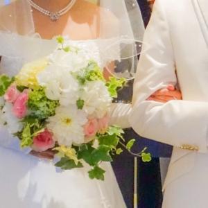 【ぼったくり】元カノの結婚式プランの相談に乗っているのですが。