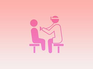 養護教諭は看護師の転職において一番人気!なり方から給料までこれさえ読めば大丈夫!