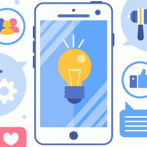IELTS対策に使えるアプリ10選【2020年のおすすめはこれだ!】