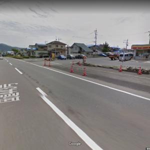 多分うまく書けない、熊本地震の記憶。②