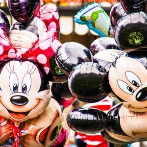 伊勢祭り2019デイズニーパレード日程・時間は?パレードの場所や交通規制も調査!