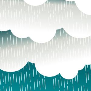 台風のたまご19号2019進路予想と米軍・気象庁・ヨーロッパ最新情報!関東への影響は?