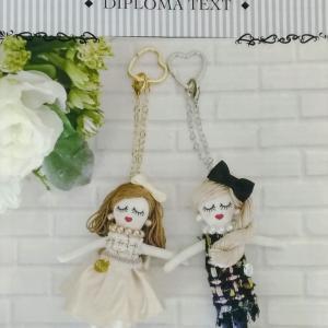 「ルルベちゃん☆認定講師資格取得レッスン」の再開のお知らせ