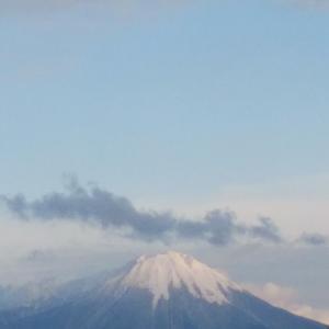 鳥取県米子に来ました