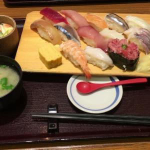 今日の新橋ランチ&ディナー(2017/12/28)