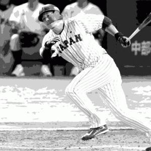 浅村&鈴木が侍ジャパン打線を牽引するも惜しくもアメリカに敗退し初黒星