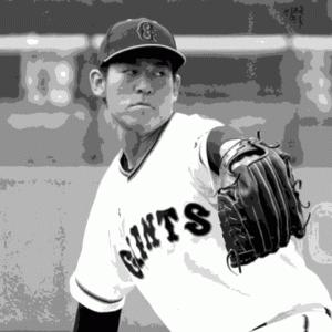 桜井俊貴-背番号35