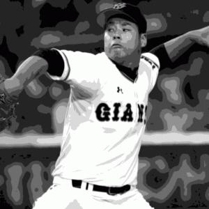 高木京介-背番号57