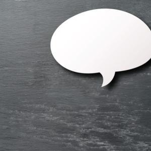 保護中: 自分の意見や軸が持てないは勘違い?あなたの中の意見や軸を見つける方法