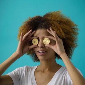 お金と時間の価値観が変わると結果も変わる?私が体験した価値観と結果の変化