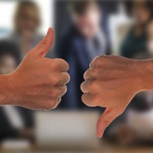 ネットワークビジネス(MLM)は稼げない?ビジネスとしてうまく行かない人が多い理由