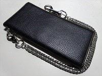 財布に対しての教訓