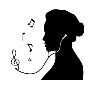 iTunesで楽曲データを取り込む際の音質設定