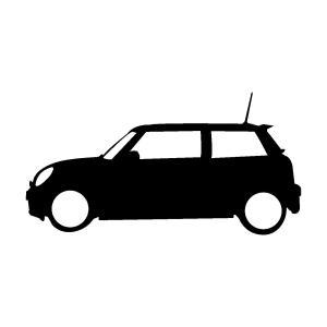 【車購入】新車を中古車よりも安く買えた話