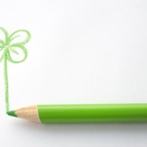 【エネルギー管理士】受験勉強、転職求人数、実務経験書の書き方等 全て教えます。