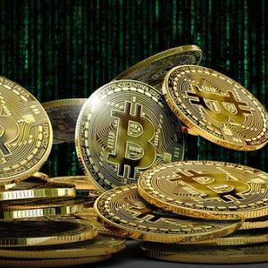 主要仮想通貨の値動きの特徴