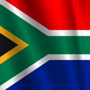 いま新興国通貨では南アフリカランドが狙い目!その理由
